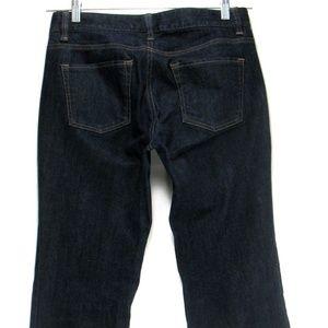 Ann Taylor - Jeans - Size 4 - 33 Inseam - Women's